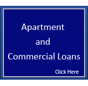Apartment & Commercial Loans